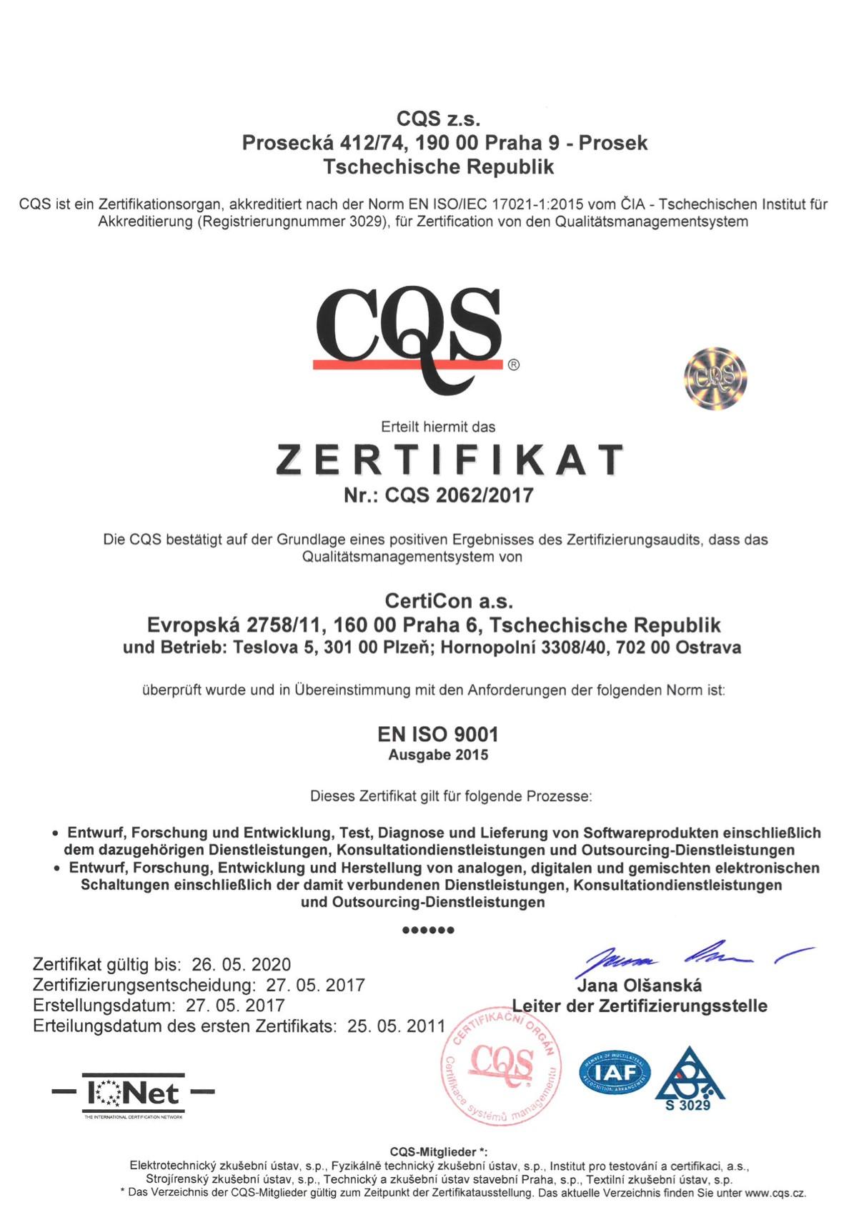 Nett Software Für Elektronische Schaltungen Ideen - Elektrische ...